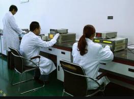 浙江三坐标测量机计量校准值得信赖 欢迎来电「宁波启信检测技术服务供应」