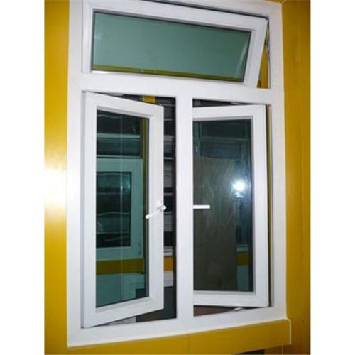 龙川品牌隔音门窗品牌企业,隔音门窗