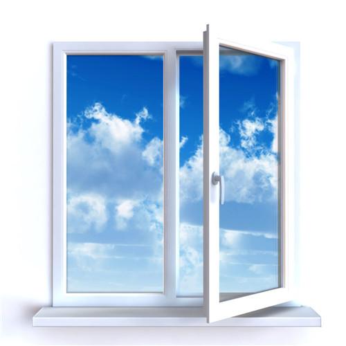 和平品牌隔音门窗规格尺寸,隔音门窗