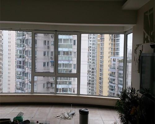 龙川塑钢隔音门窗哪家好,隔音门窗