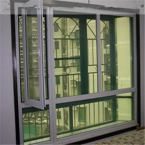 和平高品质隔音门窗哪里有,隔音门窗