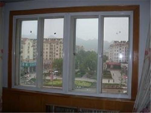 紫金隔音门窗品牌企业,隔音门窗