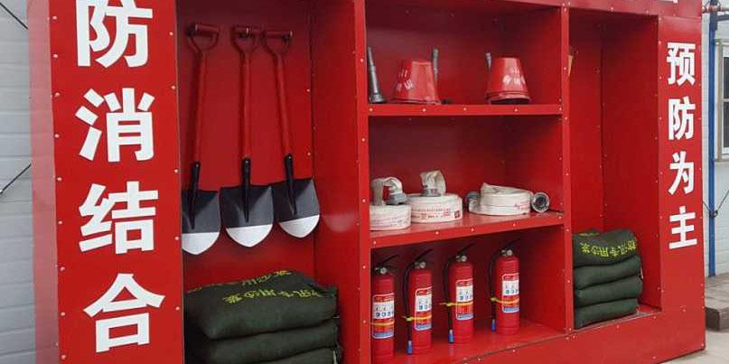 瑶海区地下式消防器材厂家直供 欢迎来电 安徽金建建材供应