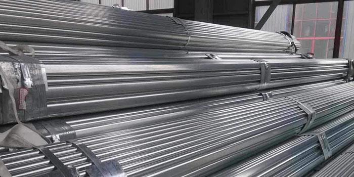 合肥质量镀锌钢管公司 推荐咨询 安徽金建建材供应