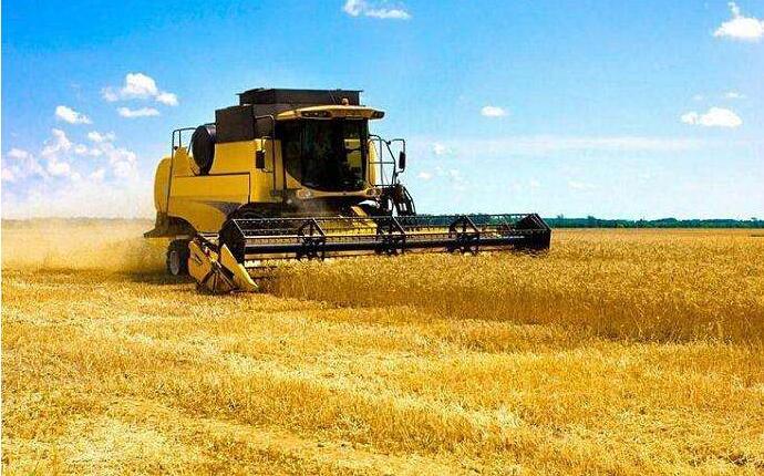 临朐农业机械多少钱,农业机械