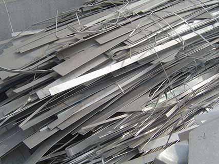 博山回收电器,回收