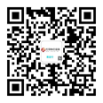 阜阳市红印办公设备有限公司