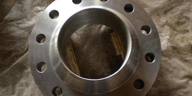 青海带劲对焊法兰价格 创新服务 河北长洪管业供应