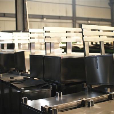 虹口区设备类钣金加工价格行情,设备类钣金加工