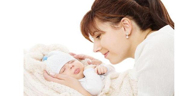 颍州区中级育婴师培训哪家好,育婴师培训
