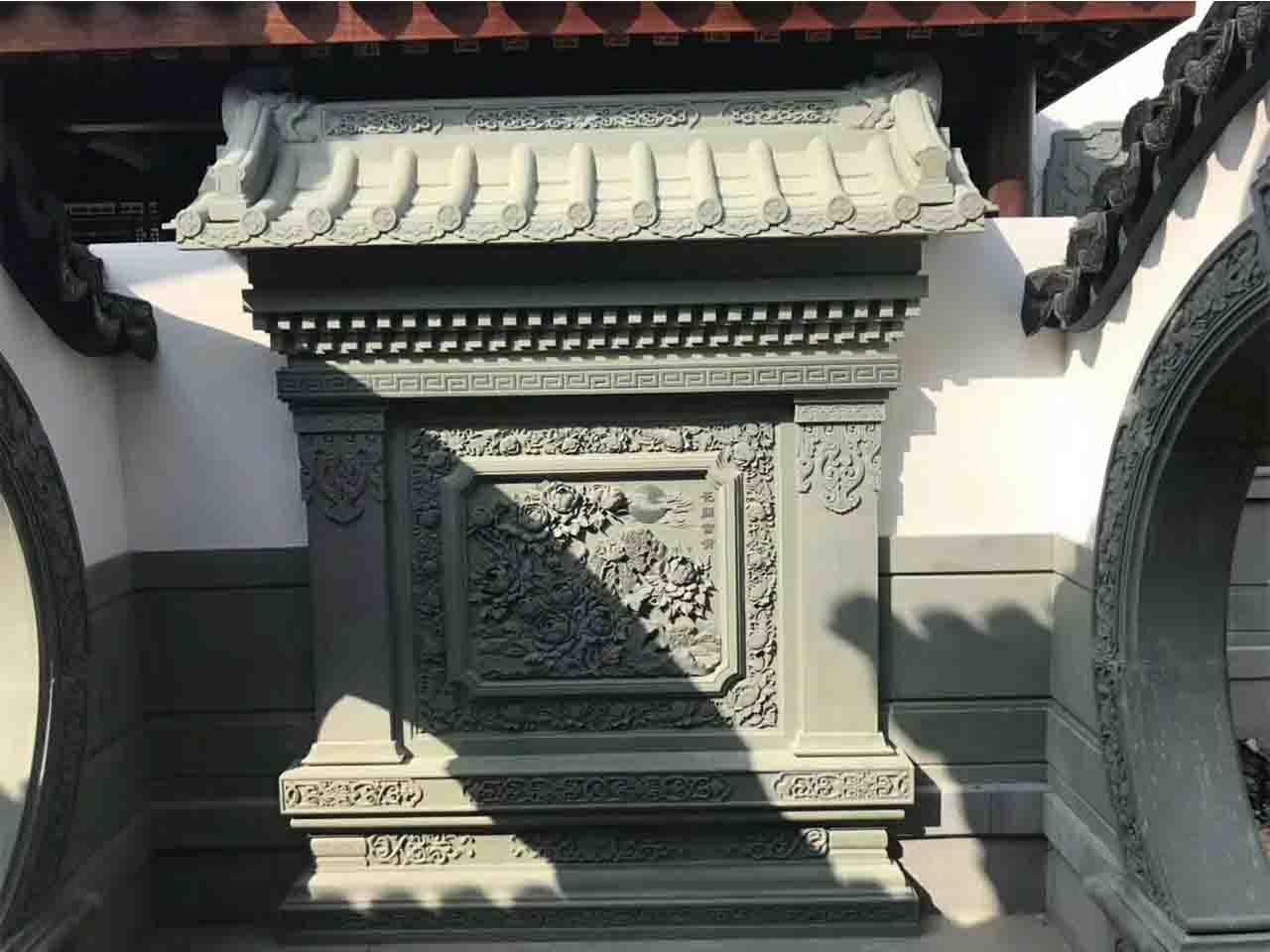 嘉祥浮雕热线 泉州鼎尚石业供应