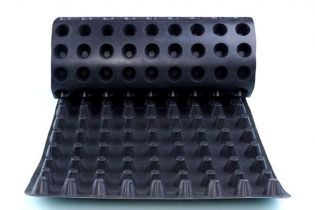 江西高排水板哪家强,排水板