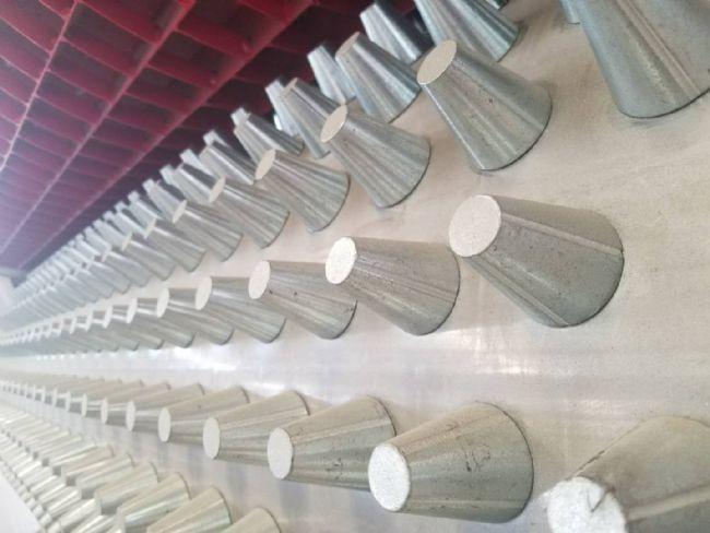 宁夏聚乙烯排水板推荐,排水板