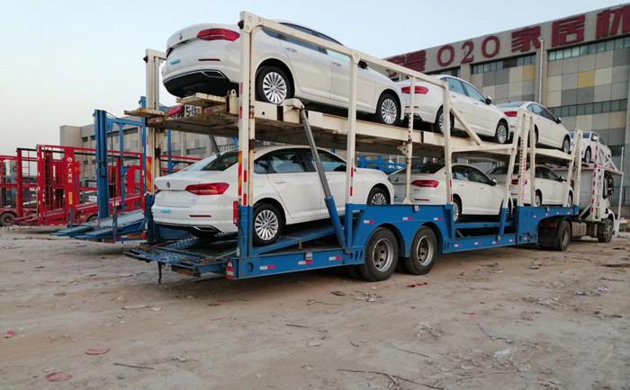郑州轿车物流,物流