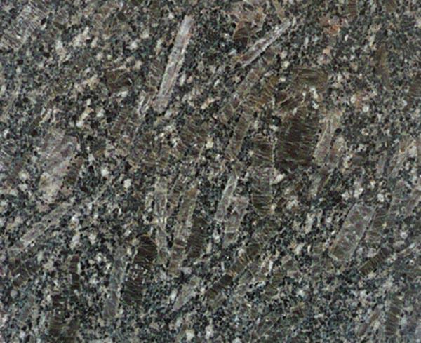 山西銷售皇室棕廠家供應 信息推薦 榮成程宇石材供應