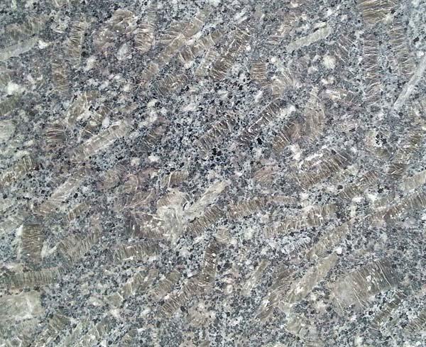 吉林优良皇室棕值得信赖 服务至上 荣成程宇石材供应