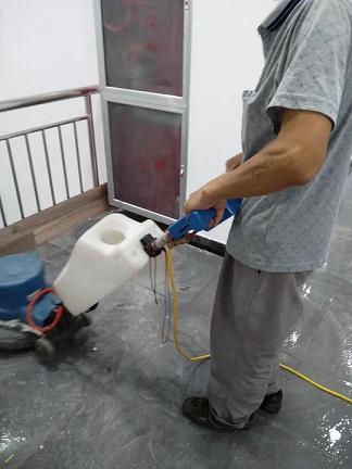 宜阳地毯清洗服务放心可靠,地毯清洗