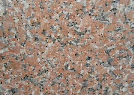 贵州知名石岛红量大从优 值得信赖 荣成程宇石材供应