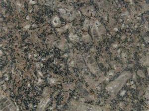 山東知名中國棕量大從優 真誠推薦 榮成程宇石材供應