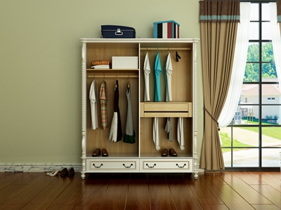 山东专业美式家具品质售后无忧,美式家具