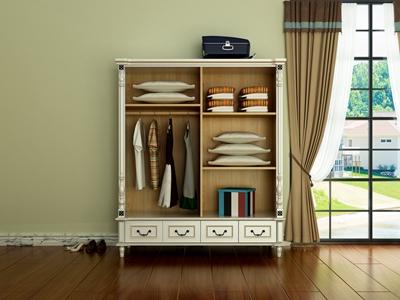 福建本地美式家具生产工艺,美式家具