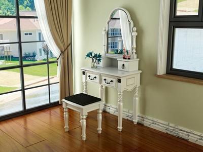 美式家具按需定制,美式家具
