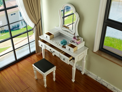 浙江专业美式家具可量尺定做,美式家具