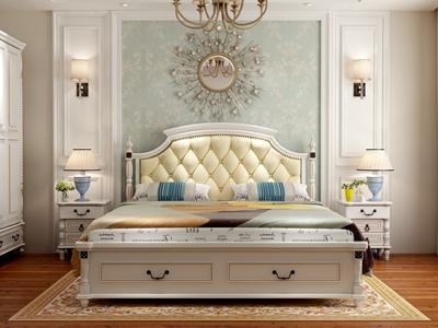 销售美式家具质量放心可靠,美式家具