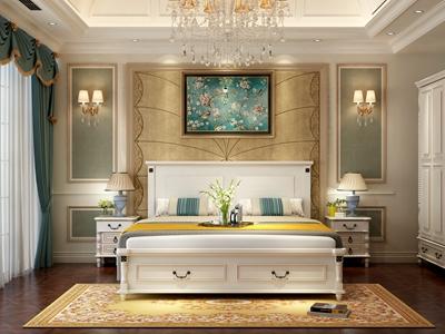 浙江美式家具品质售后无忧,美式家具