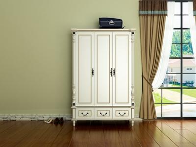 浙江优质美式家具服务放心可靠,美式家具