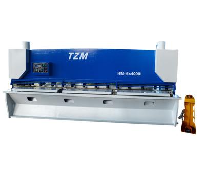 浙江机械剪板机批发,剪板机