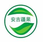 郑州牛牛枣业有限公司