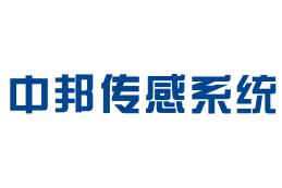 安徽省中邦传感系统工程有限公司