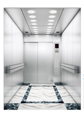 吴中区病床电梯厂家,病床电梯