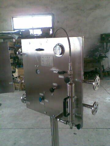 太原专用密闭取样器市场价「武汉谨烨石化设备供应」