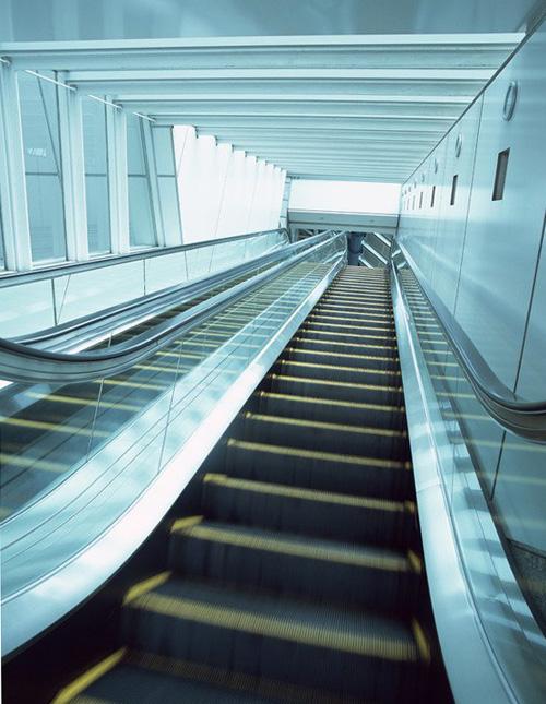 虎丘区自动扶梯找哪家,自动扶梯