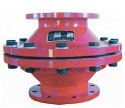 咸宁售后完善的水封阻火器销售厂家,水封阻火器