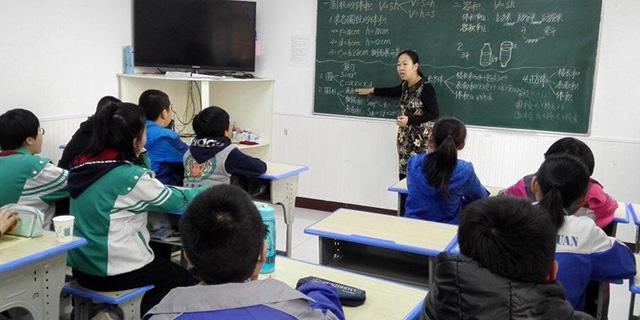 沧州语文学校,语文