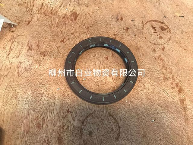青海原厂ZF配件批发,ZF配件