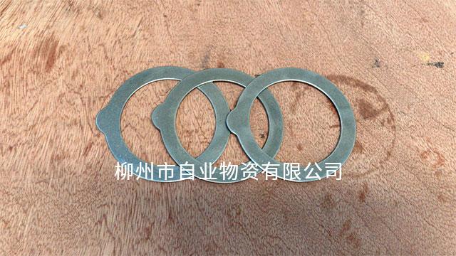 河南原厂ZF配件 欢迎来电 自业物资供应