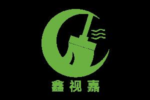 淮安鑫视嘉保洁用品有限公司