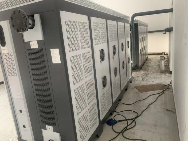沙湾电采暖生产厂家推荐,电采暖