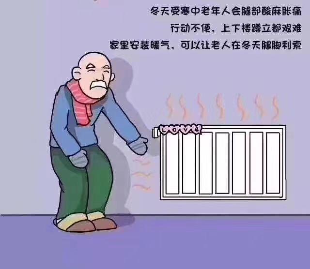 江苏水暖价格 淮安新纪元地产经济供应