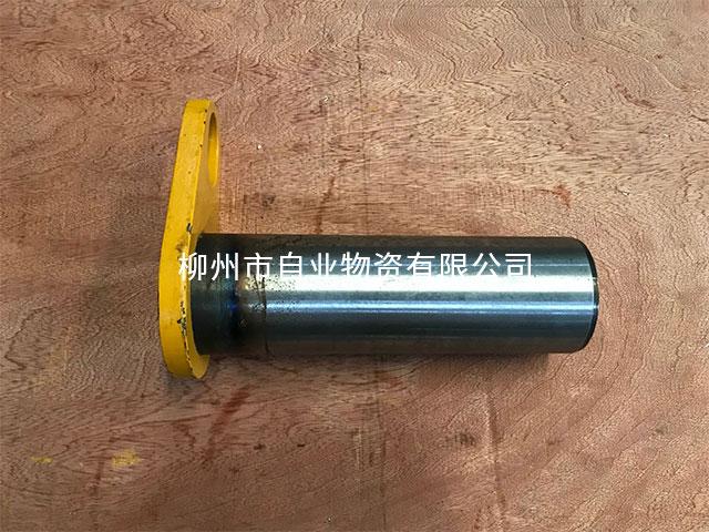青岛柳工挖掘机配件货源充足,柳工挖掘机配件
