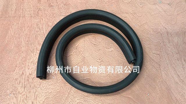 广州柳工挖掘机配件,柳工挖掘机配件