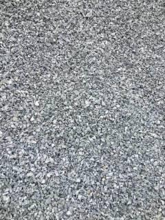 海门直销石子便宜,石子