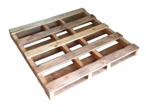 直销重型木托盘产品介绍 二手木托盘「昆山九森佳木业供应」