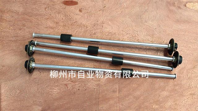 青海柳工平地机配件性价比高,柳工平地机配件