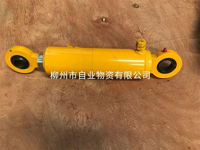 安徽柳工平地机配件价格 欢迎咨询 自业物资供应