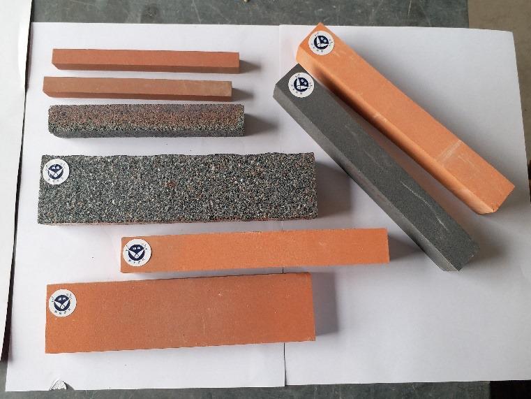 河南珩磨油石高質量的選擇,珩磨油石